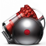 Пылесос Dyson CY22 Cinetic Big Ball Parquet